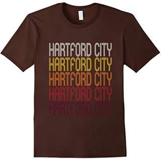 Hartford City