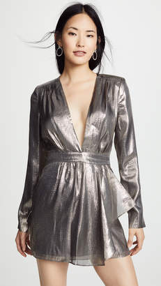 Ramy Brook Shaina Dress