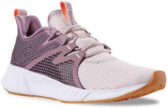 Reebok Fusium Run 2.0 Running Shoe - Women's