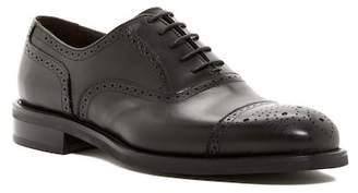 Bruno Magli Morris Leather Oxford