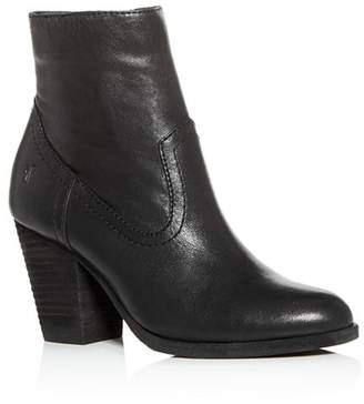 Frye Women's Essa High-Heel Booties