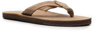 Rainbow Premier Leather Sandal - Men's