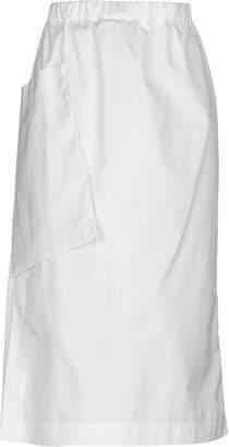 Sofie D'hoore 3/4 length skirts - Item 35400103EE