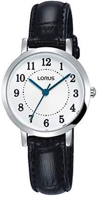 Lorus Women's Watch RG261MX9