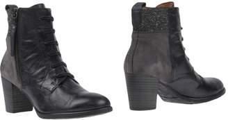 Hispanitas Ankle boots - Item 11455201