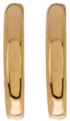 Jules Smith Designs Terra Stud Earrings
