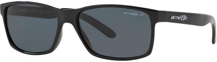 arnette sunglasses ackf  Arnette Sunglasses