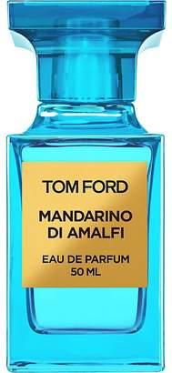 Tom Ford Women's Mandarino Di Amalfi Eau de Parfum