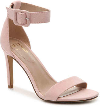 Mix No. 6 Lole Sandal - Women's