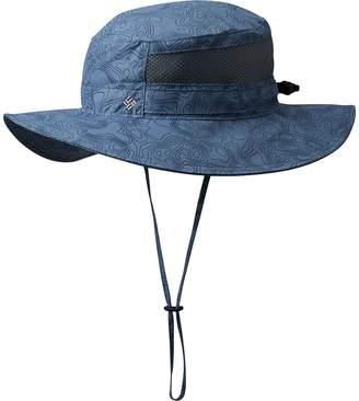 d6cb71e767d86 Columbia Bora Bora Print Booney Hat - Men s