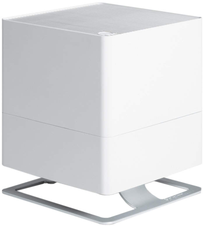 Oskar Evaporative Humidifier