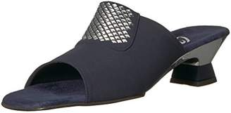 Onex Women's Velma Sandal
