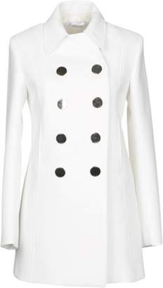 Versace Coats - Item 41795931