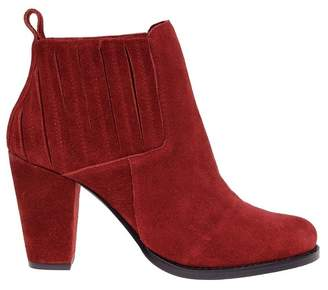 Splendid Rachel Gored Boot