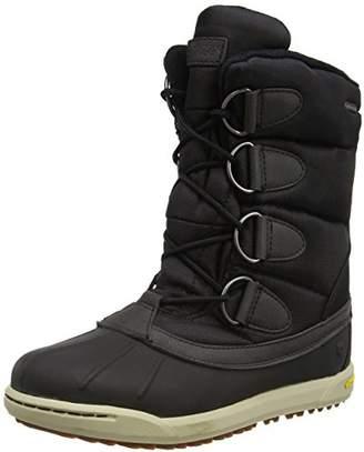 Hi-Tec Talia Shell 200, Women's Snow Boots,(37 EU)