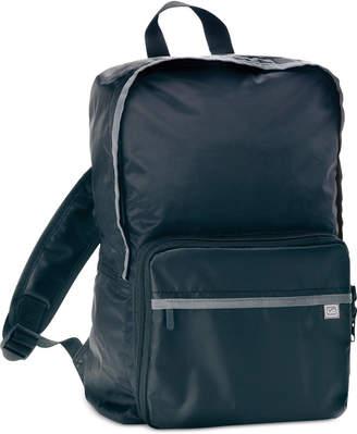 Go Travel Light Backpack