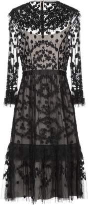 Needle & Thread Short dresses - Item 34939297IF