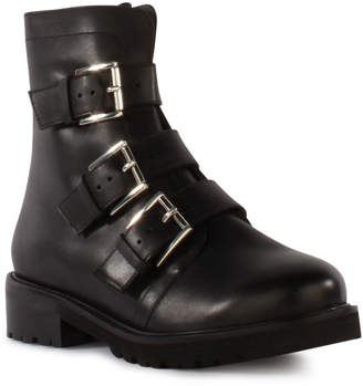 Seychelles Obidience Leather Boot