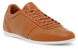 Lacoste Storda 118 Sneaker