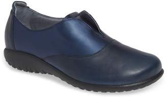 Naot Footwear Karo Loafer