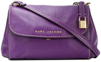 Marc Jacobs Mini Grind shoulder bag