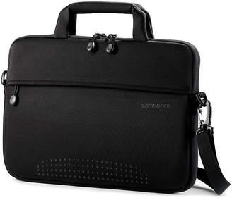 Samsonite Aramon Laptop Bag
