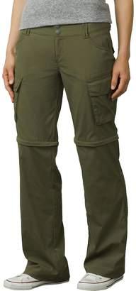 Prana Sage Convertible Pant - Women's