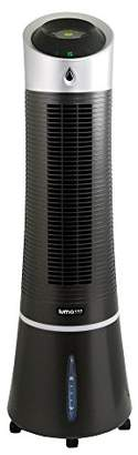 Luma Comfort EC45S Tower Evaporative Cooler with 125 Square Foot Cooling