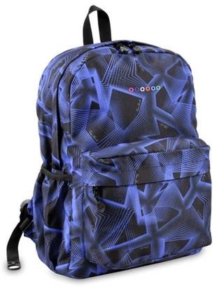 J World JWorld Jworld Oz Campus Backpack
