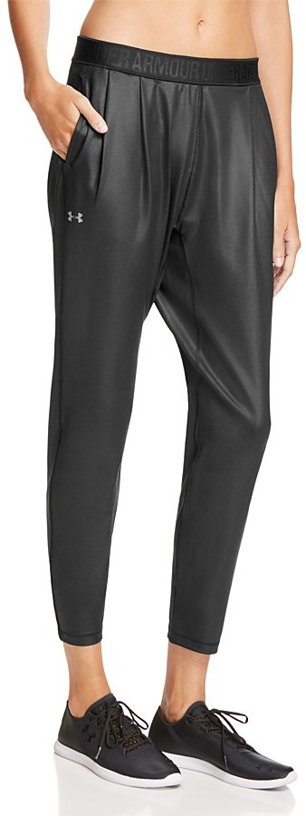 Under Armour City Hopper Harem Pants