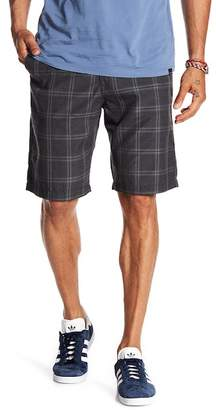 Quiksilver Regeneration Chino Shorts