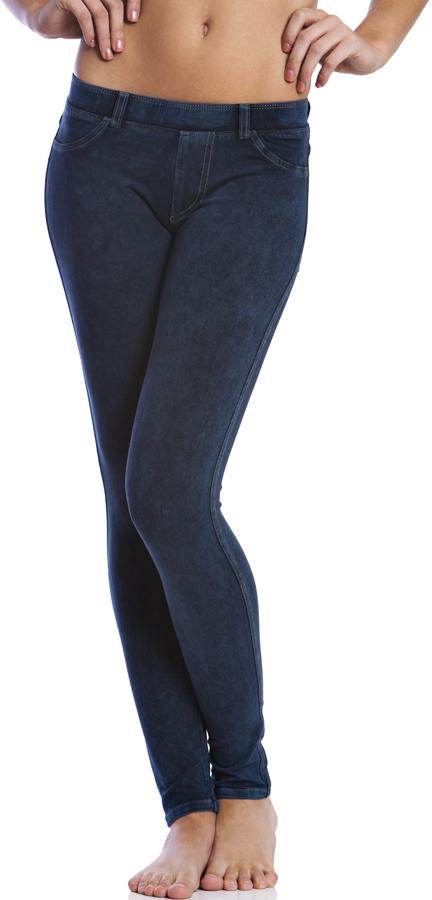 Hard Tail Jeans Legging Pants