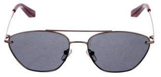 Elizabeth and James 2018 Johnson Sunglasses