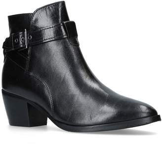 Nine West Naomi Ankle Boots