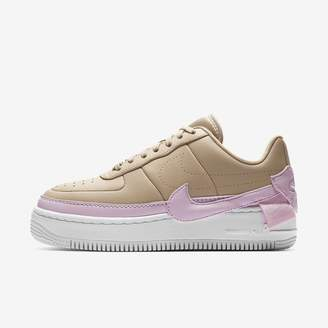 Nike Shoe Force 1 Jester XX