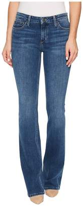 Joe's Jeans Honey Bootcut in Kona Women's Jeans