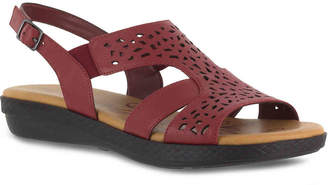 Easy Street Shoes Bolt Sandal - Women's