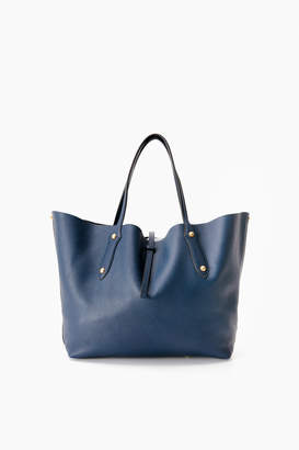 Isabella Collection Annabel Ingall Large Item Tote