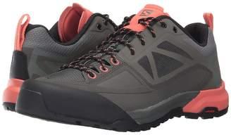 Salomon X Alp Spry Women's Shoes