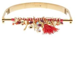 Rebecca Minkoff Gemma Charm Bracelet
