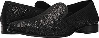 Mezlan Men's Matisse Tuxedo Loafer