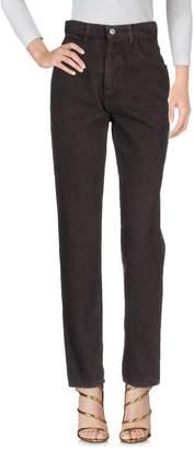 Armani Jeans Denim pants - Item 42674200VP