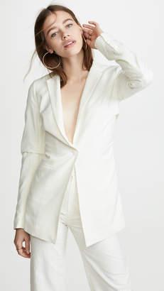 Jacquemus Bergamo Jacket