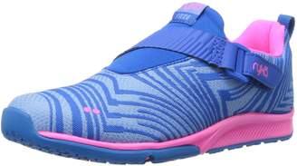 Ryka Women's Faze Cross-Trainer Shoe