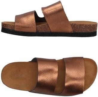Factory MARLIN Sandals - Item 11374081