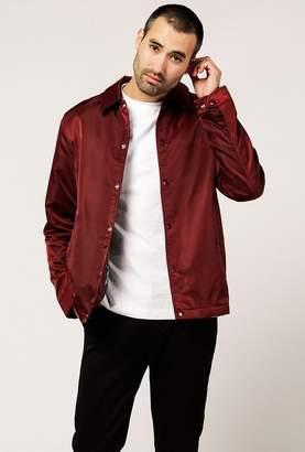 Van Dal The Very Warm Vandal Jacket