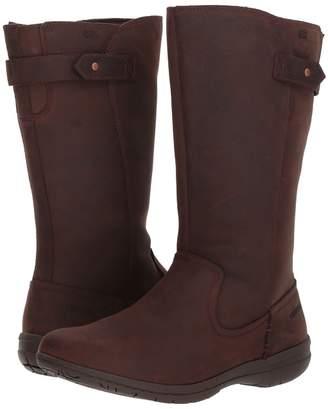 Merrell Encore Kassie Tall Waterproof Women's Waterproof Boots