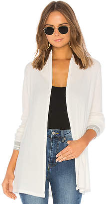 Velvet by Graham & Spencer Dirana Cardigan
