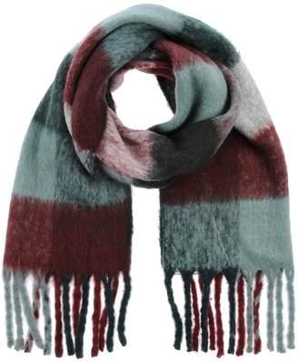 Vero Moda Oblong scarves - Item 46593802FA