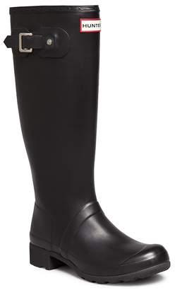 baffin packable rain boots